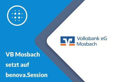 Blog_post_vbMosbach_Benova.Session_02