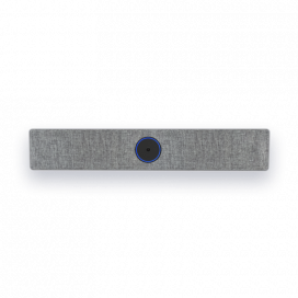 WatchBar_Line_front_Store_800x800