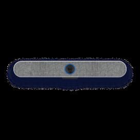 WatchBar_Oval_front_Store_800x800